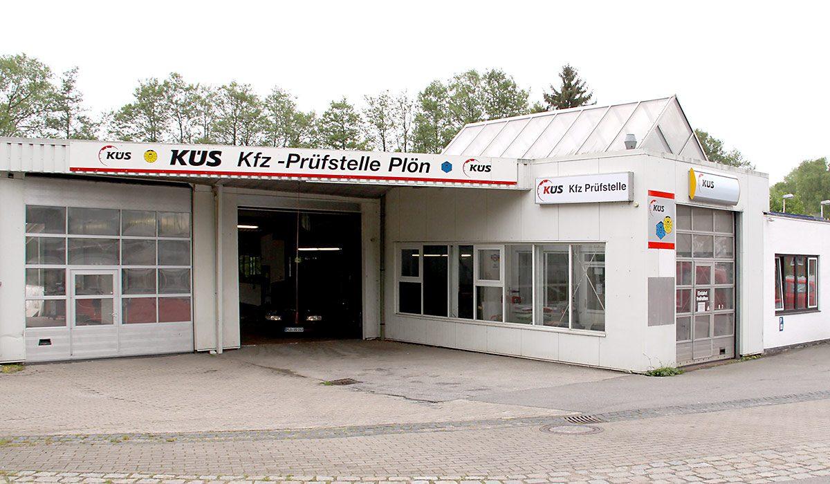 pruefstelle-leitgeb-boesdorf-01